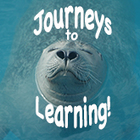 Journeys to Learning