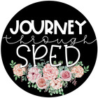 JourneyThroughSped