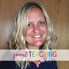 Jovial Teaching
