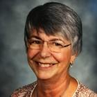 Joy Brinkman