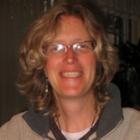 Joy Conway