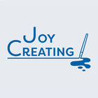 Joy Creating LLC