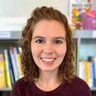 Joy in the Journey by Jessica Lawler
