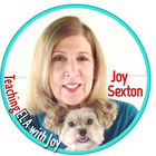 Joy Sexton