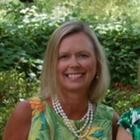Joy Skelton