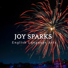 Joy Sparks English Language Arts