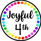 Joyful 4th