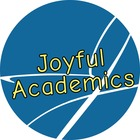 Joyful Academics