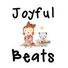 Joyful Beats
