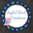 Joyful Bird Creations