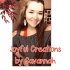 Joyful Creations by Savannah