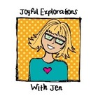 Joyful Explorations
