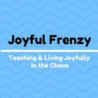 Joyful Frenzy
