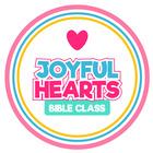 Joyful Heart - Bible Class