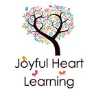Joyful Heart Learning