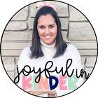 Joyful in Kinder