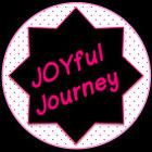 JOYful Journey