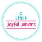 Joyful Juniors