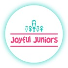 Joyful Juniors