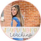 Joyful Noise Teaching