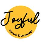 Joyful Speech and Language