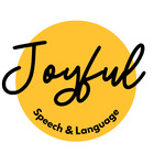 Joyful Speech and Language
