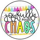 JoyfullyMadeChaos