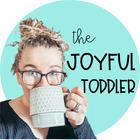 JoyfullySped