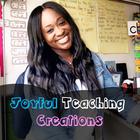 JoyfulTeachingCreations