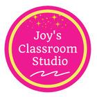 Joy's Classroom Studio