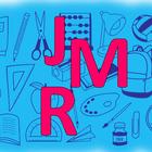 Joy's Math Mastery