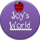 Joy's World