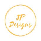 JP Designs