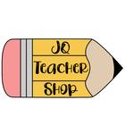 JQPrintShop