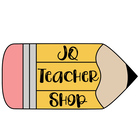 JQTeacherShop