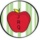 JRQ Teaching