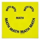 J's Common Core Math Activities