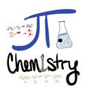 JTchemistry