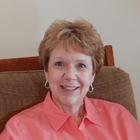 Judi Haskins