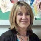 Judith Heideman