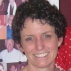 Judy Anthony