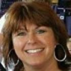 Judy Beaman