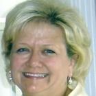 Judy Buckley