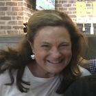 Judy Colgan