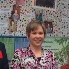 Judy Perrin