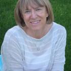 Judy Puckett