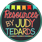 Judy Tedards