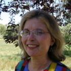 Judy Tefft