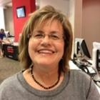 Judy Titchenal