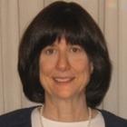 Judy Zapinsky